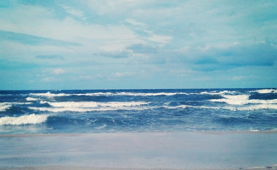 baltic_sea