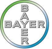 sw_bayer_160