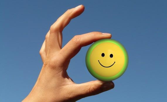 smiley-237145_1280