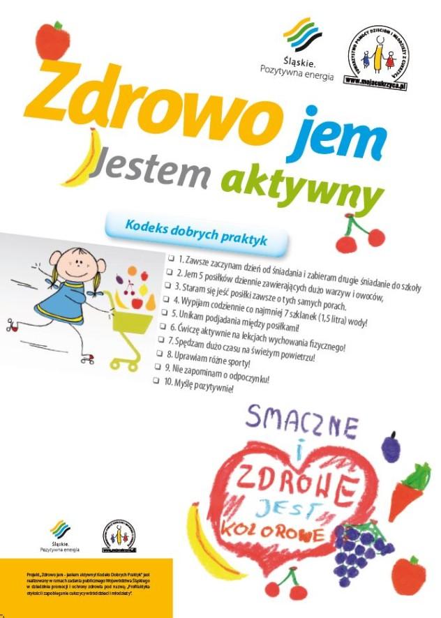 plakat_kodeks_www