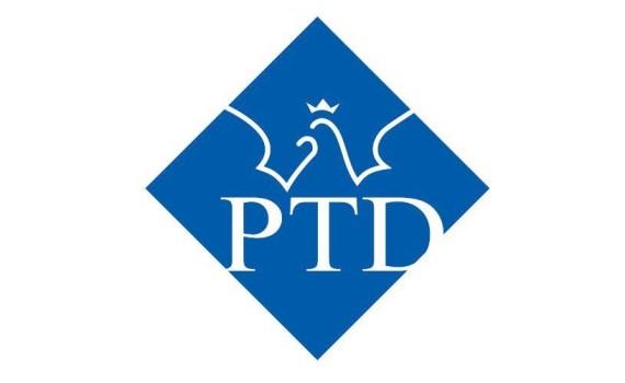 ptd_logo_mc_01