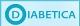 diabetica_2
