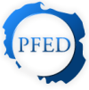 pfed_02_new