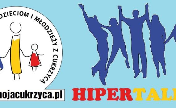 hiper_03_02_01