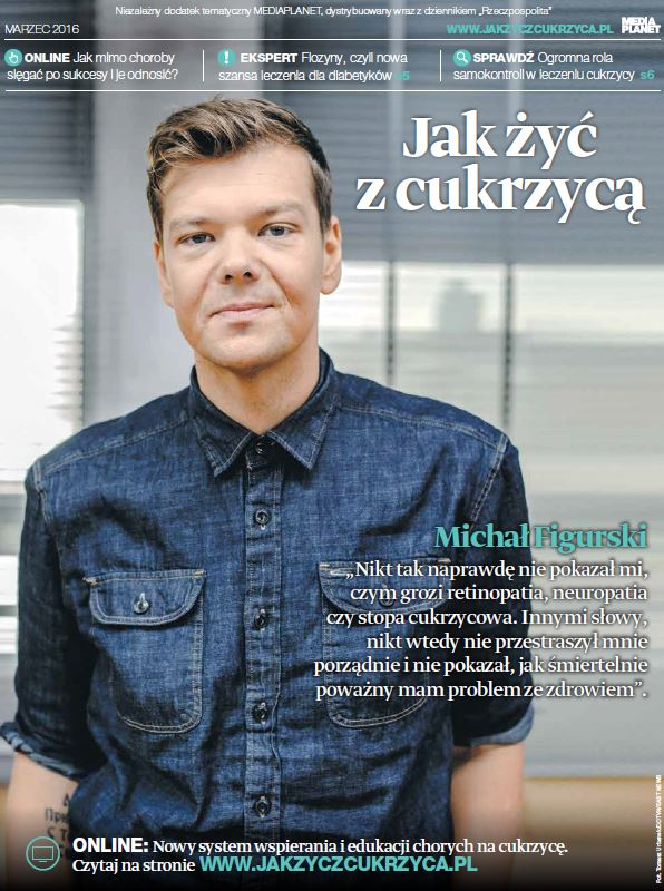 cover_jak_zyc_fig