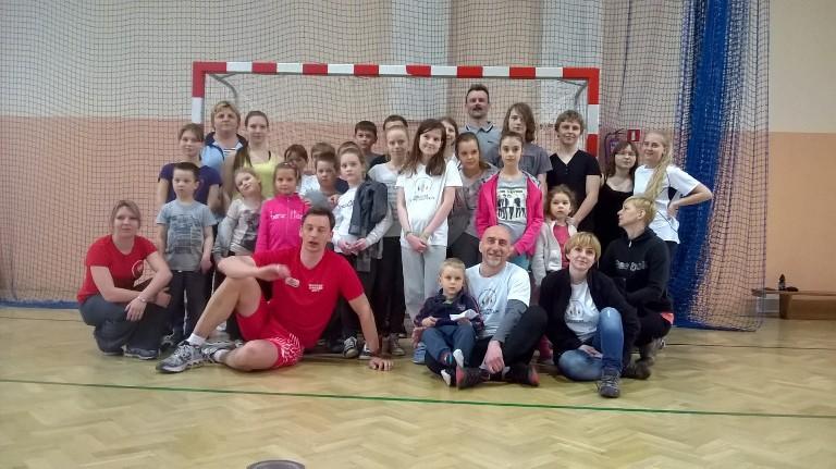 ACTIVEDIABET - aktywnie z cukrzycą w Korbielowie!