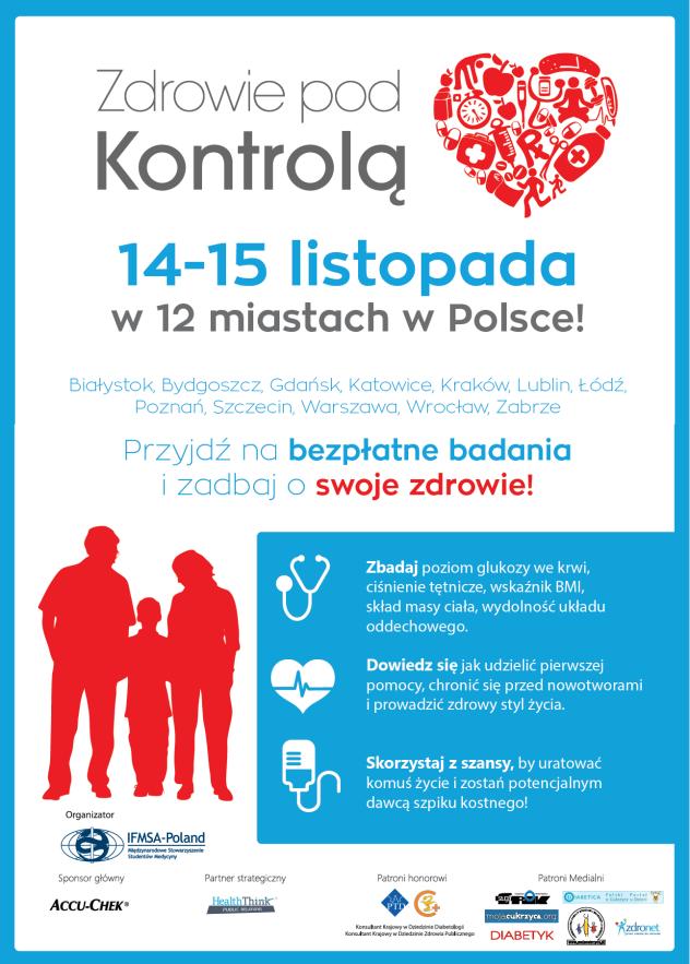 zdrowie_pod_kontrola_plakat