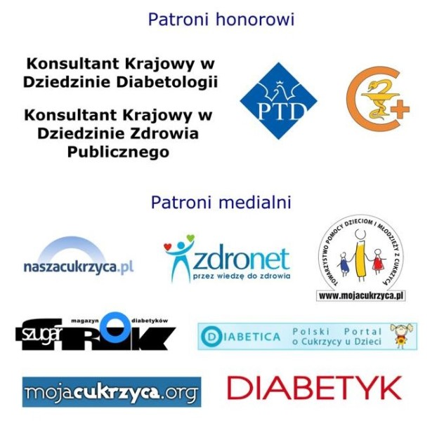 zpk_sposors (2)
