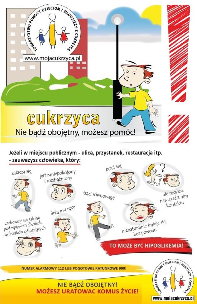 Cukrzyca_akcja_pomoc_9