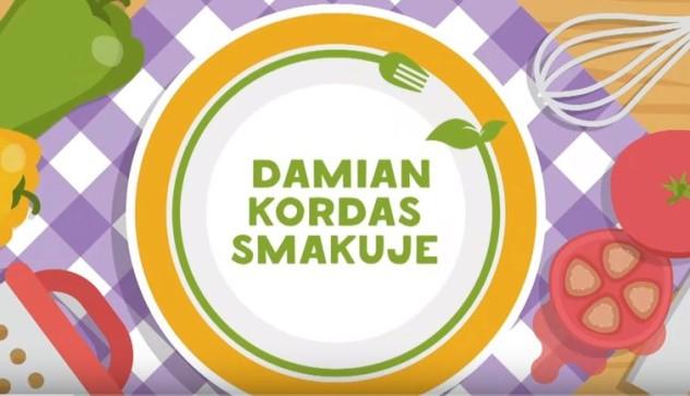 damian_program_001
