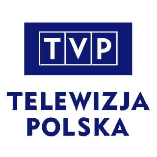 Telewizja Polska Reklama Dzieciom